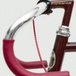 Maserati bicikl  %Post Title