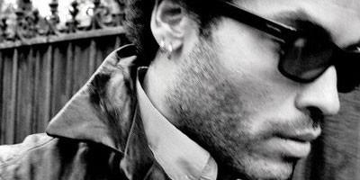 Lenny Kravitz u Beogradu  %Post Title