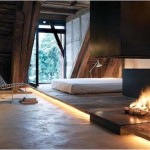 Švajcarski apartmani  %Post Title