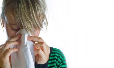 Lekovi za prehladu