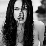 Megan Fox vas želi  %Post Title