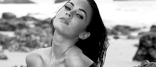 Megan Fox vas želi