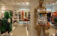 Najbolja prodavnica na svetu iz lanca ''Women'Secret''je u Beogradu