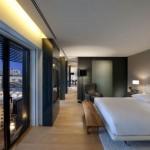 Hotel u Barseloni