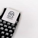 Svemirske čarape  %Post Title