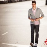 H&M za proleće 2011.  %Post Title