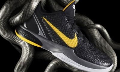 Zmijske Nike patike  %Post Title