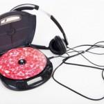 CD salama