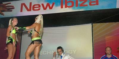 Ibiza: Kraj klabinga?  %Post Title