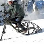 Bicikl za zimu
