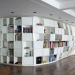 Knjiški apartman