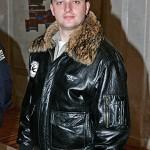 Ruske uniforme i Internet histerija  %Post Title