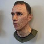 3D portreti