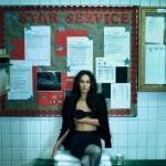 Megan Fox - Slatka i zgodna  %Post Title