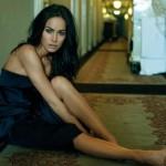 Megan Fox - Slatka i zgodna