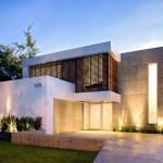 Kuća kao san