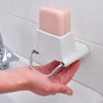 Revolucija u kupatilu