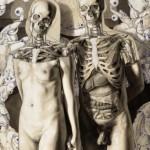 Medicinska umetnost