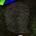 Umetnost otisaka prsta
