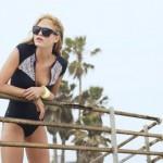 Roxy kupaći  %Post Title