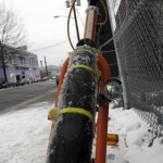 Lanci za bicikl  %Post Title