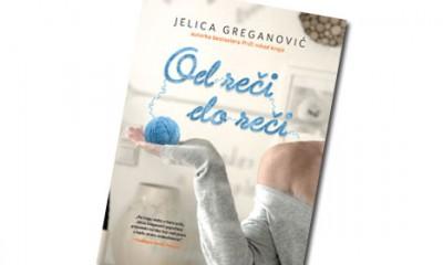 Od reči do reči - Jelica Greganović  %Post Title
