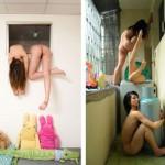 Azijska kreativnost