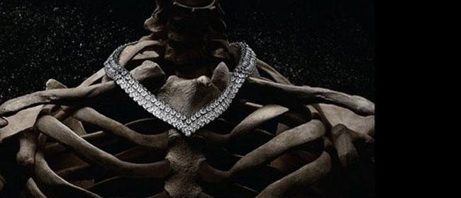 Dijamanti su večni