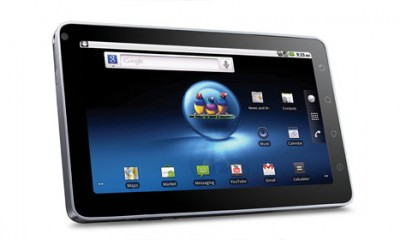 Posle iPada ViewPad  %Post Title