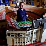 Lego stadion  %Post Title
