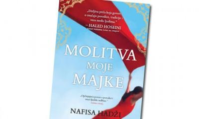 Molitva moje majke - Nafisa Hadži