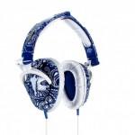 Skullcandy slušalice