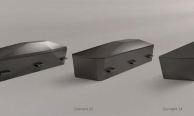 Dizajnerski kovčezi  %Post Title