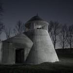 Fotografije bunkera
