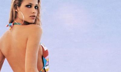Vreli kostimi za vrelo leto 2011.  %Post Title