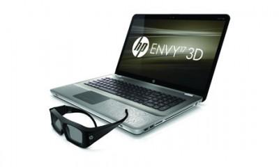 HP u 3D okruženju  %Post Title