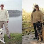 Psi i njihovi vlasnici  %Post Title
