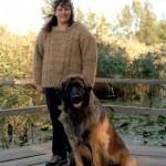 Psi i njihovi vlasnici