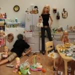 Psiho Barbike