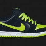 Nike patike proleće 2011.  %Post Title