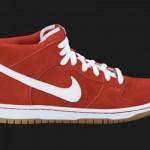 Nike patike proleće 2011.