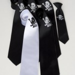 Vesele kravate  %Post Title