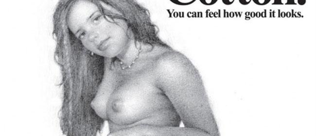Porno kao reklama