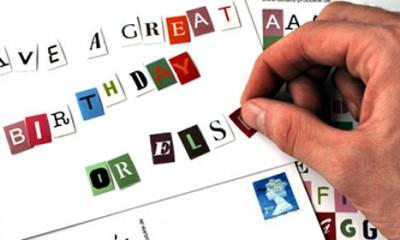Ucenjivačke razglednice