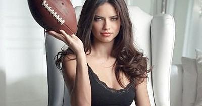 Super Bowl finale pratilo 143 miliona posetilaca