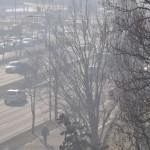 Zagađenje u Beogradu!!!  %Post Title