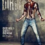 Diesel za leto 2011.  %Post Title