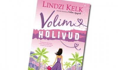 Volim Holivud - Lindzi Kelk  %Post Title