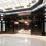 Moskovska banka