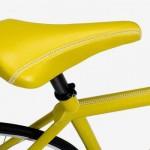 Kožni bicikl